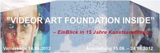 Videor Art Foundation