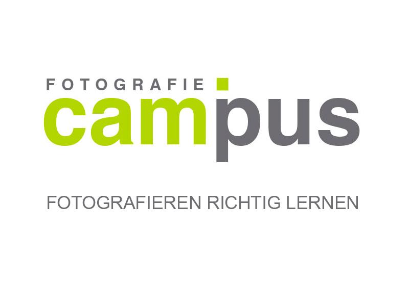 FotografieCampus
