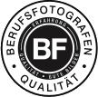 Berufsfotografen Portrait